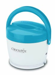 crock-pot-lunch