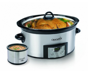 crock-pot-with-dipper