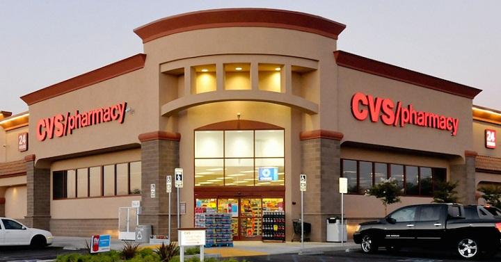 cvs-store-front