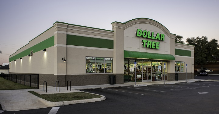 dollar-tree-store-front