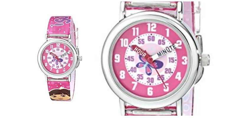 dora-watch