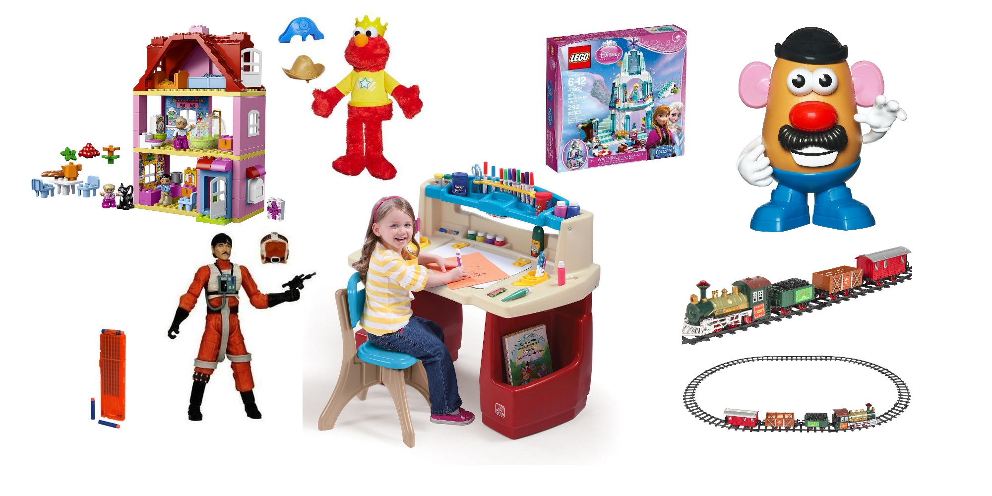 Your Holiday Ping With Some Awesome Toy Deals On Ebayawesome Ebay Right Now There Are Tons Of Great Markdowns Things Like Lego