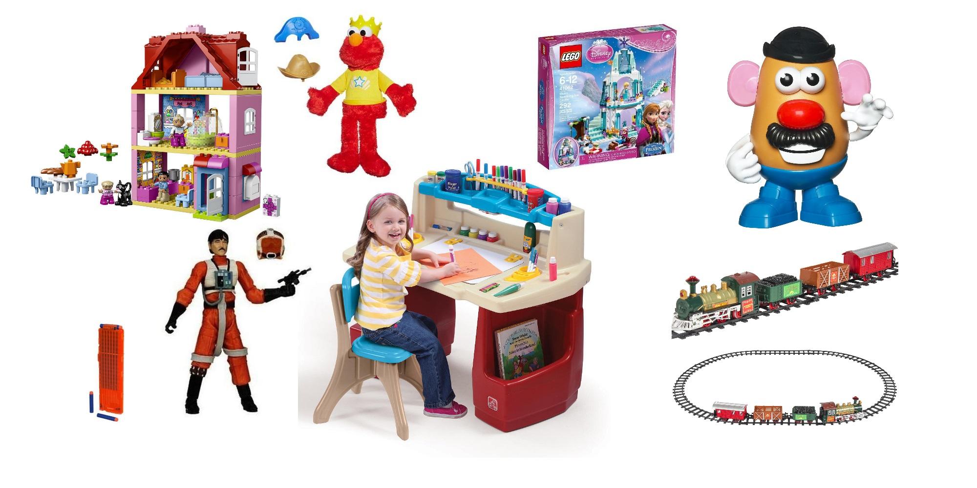 ebay-toys-10316