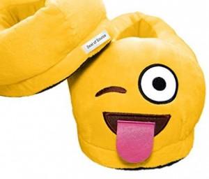 emojislippers