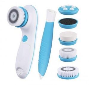 facialcleansingbrush