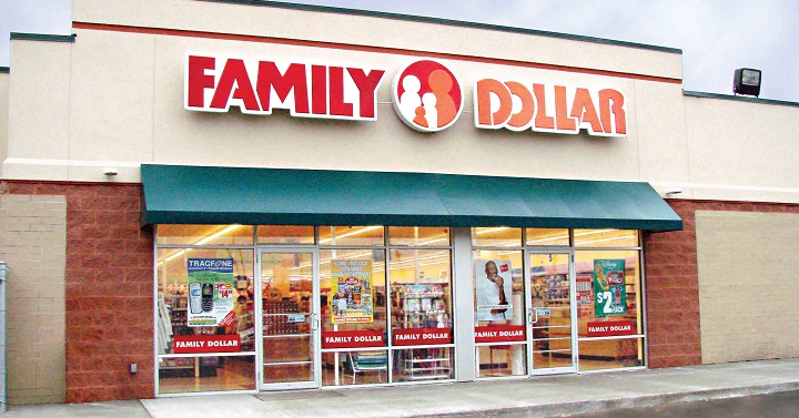 family-dollar-store-front