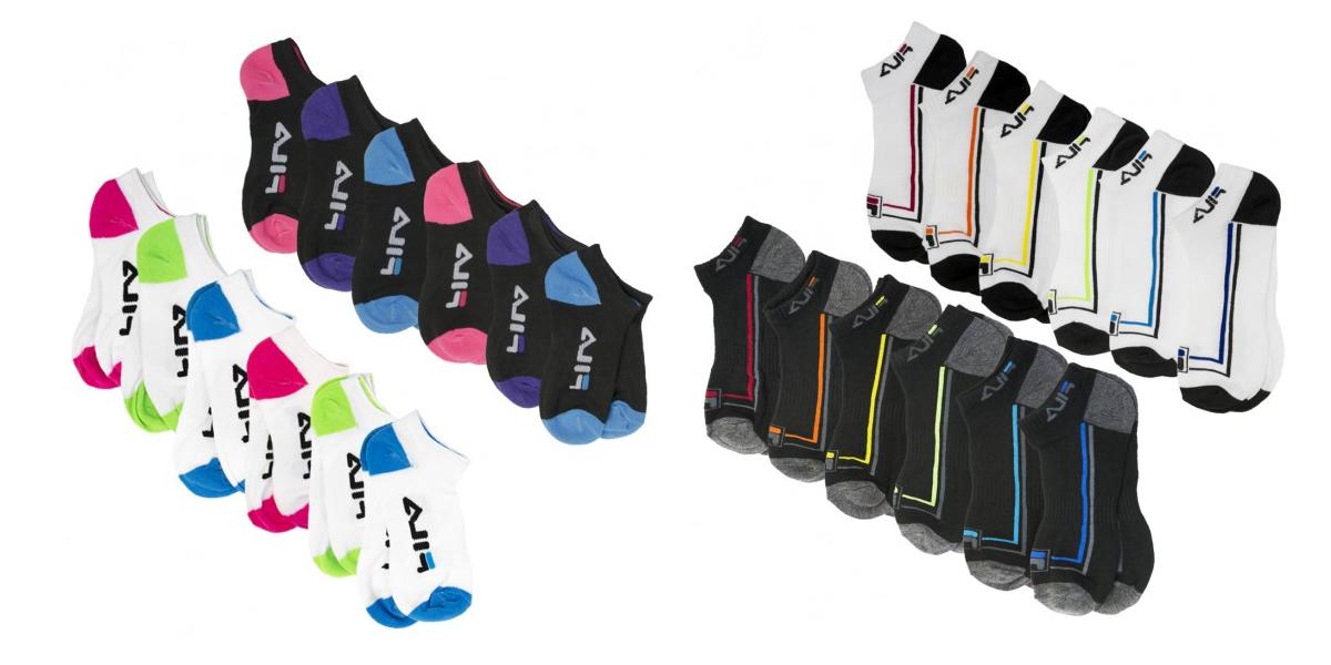fila-socks
