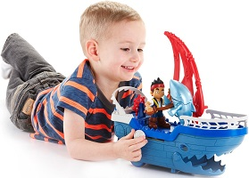 fisher-price-disney-captain-jake-and-the-never-land-pirates