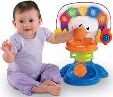 fisher-price-laugh-learn-learning-basketball-activity-center