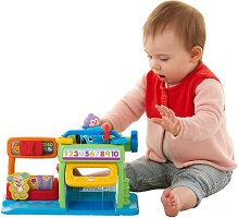 fisher-price-laugh-learn-puppys-numbers-garage