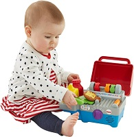 fisher-price-laugh-learn-smart-stages-grill