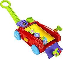 fisher-price-roller-blocks-rockin-wagon
