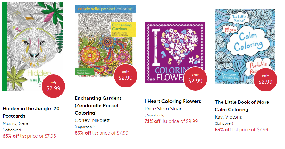 freebies2deals-adultcoloringbooks