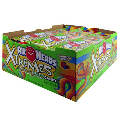 freebies2deals-airheads