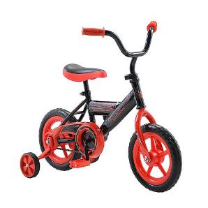 freebies2deals-bike