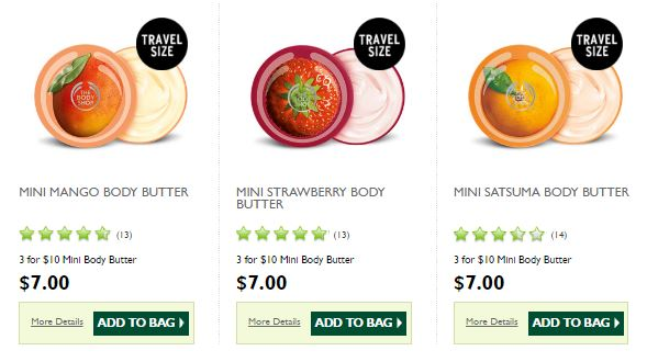 freebies2deals-bodybutter