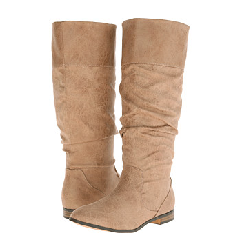 freebies2deals-boots2