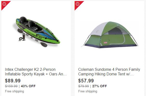 freebies2deals-camping