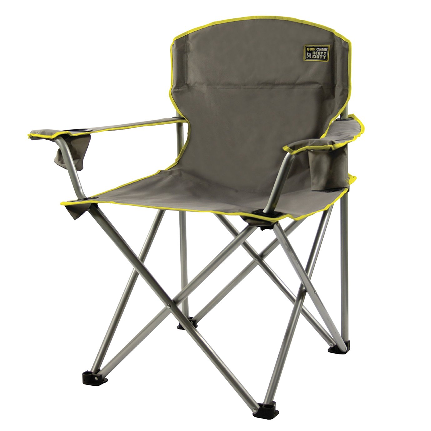 freebies2deals-campingchair