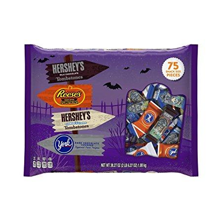 freebies2deals-candy