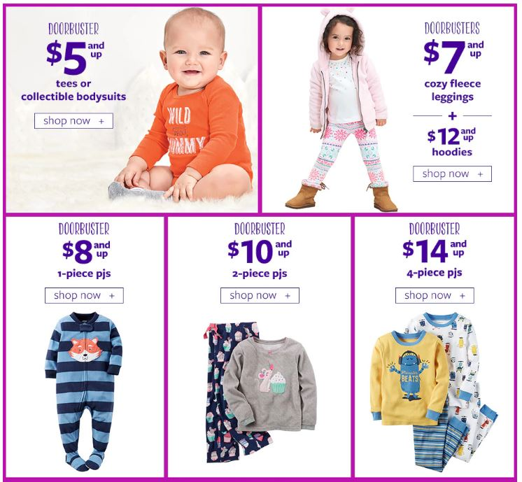 freebies2deals-carters2