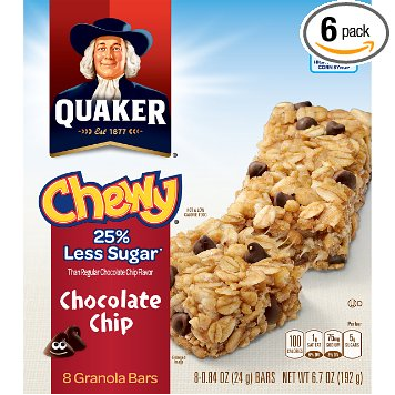 freebies2deals-chewybars