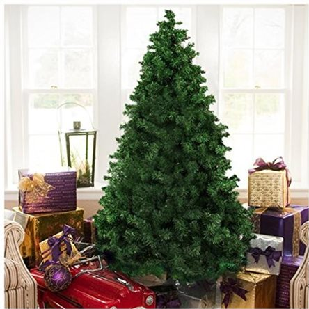 freebies2deals-christmastree
