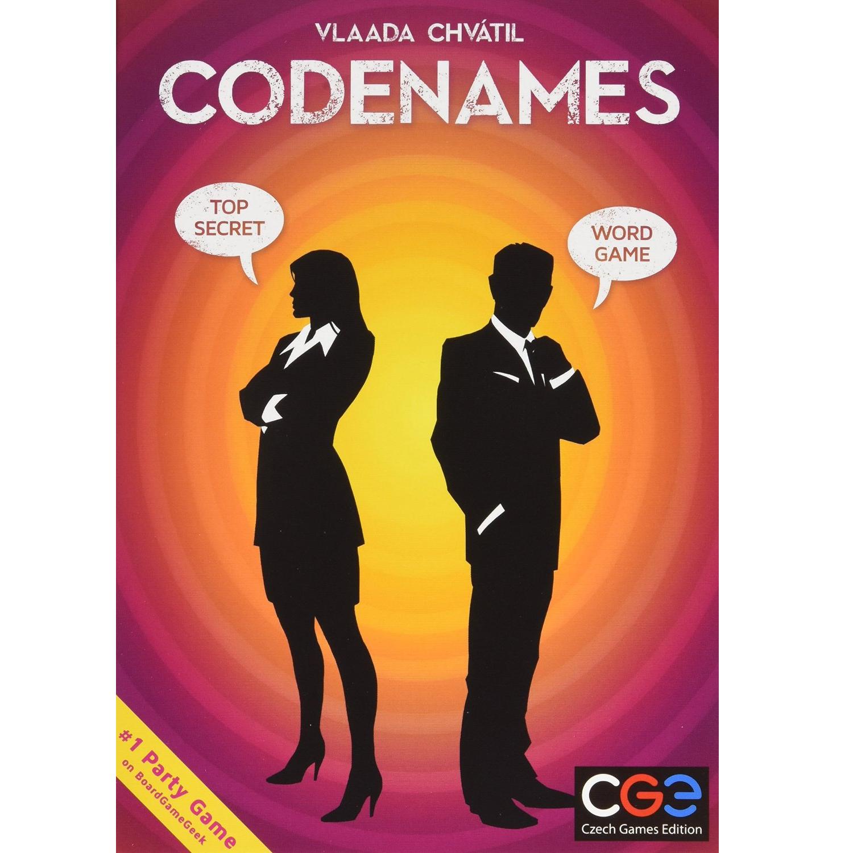 freebies2deals-codenameboardgame