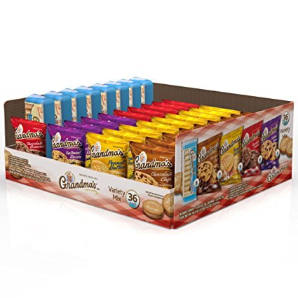 freebies2deals-cookies2