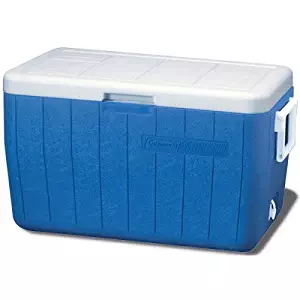 freebies2deals-cooler