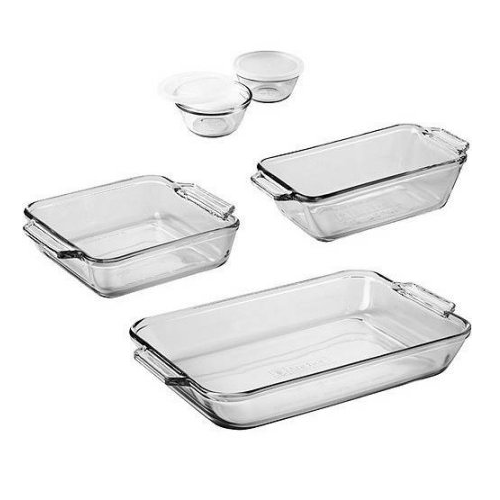 freebies2deals-dishset