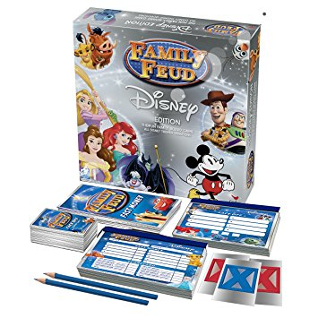 freebies2deals-disneyfamilyfued