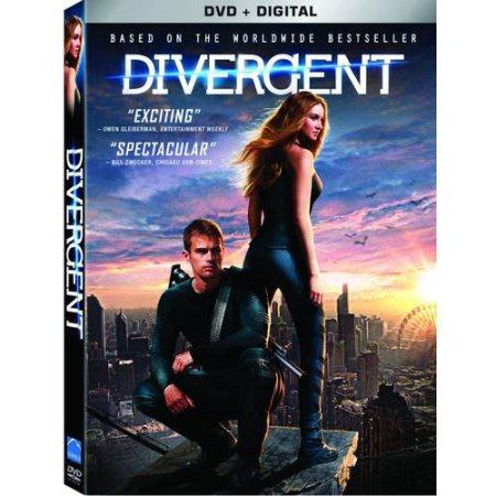 freebies2deals-divergent