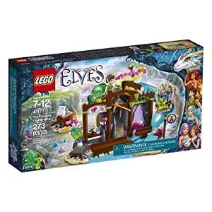 freebies2deals-elves