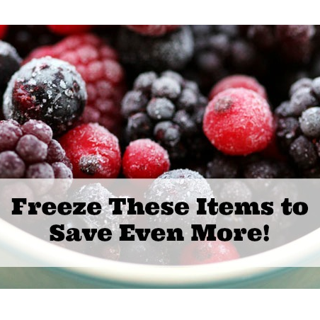 freebies2deals-freeze