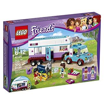 freebies2deals-friendslegos