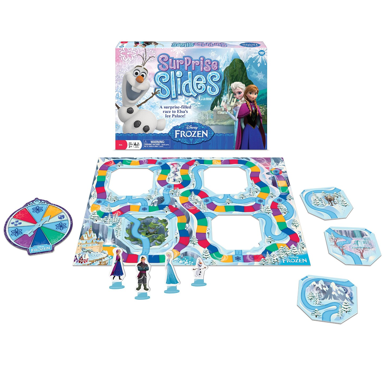 freebies2deals-frozenslides