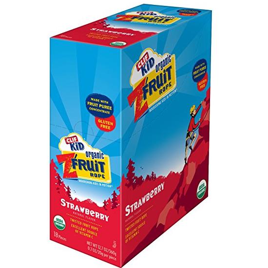 freebies2deals-fruitrollups