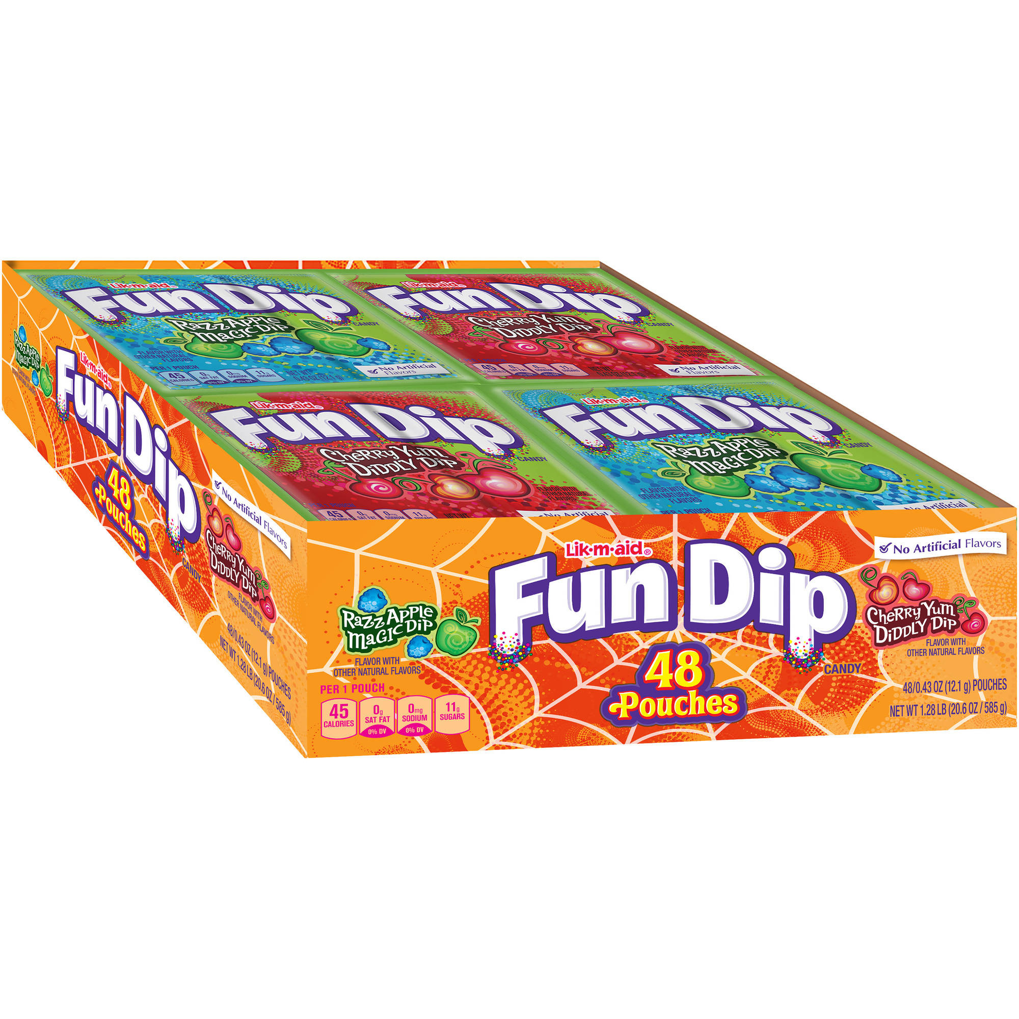 freebies2deals-fundips