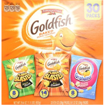 freebies2deals-goldfish3