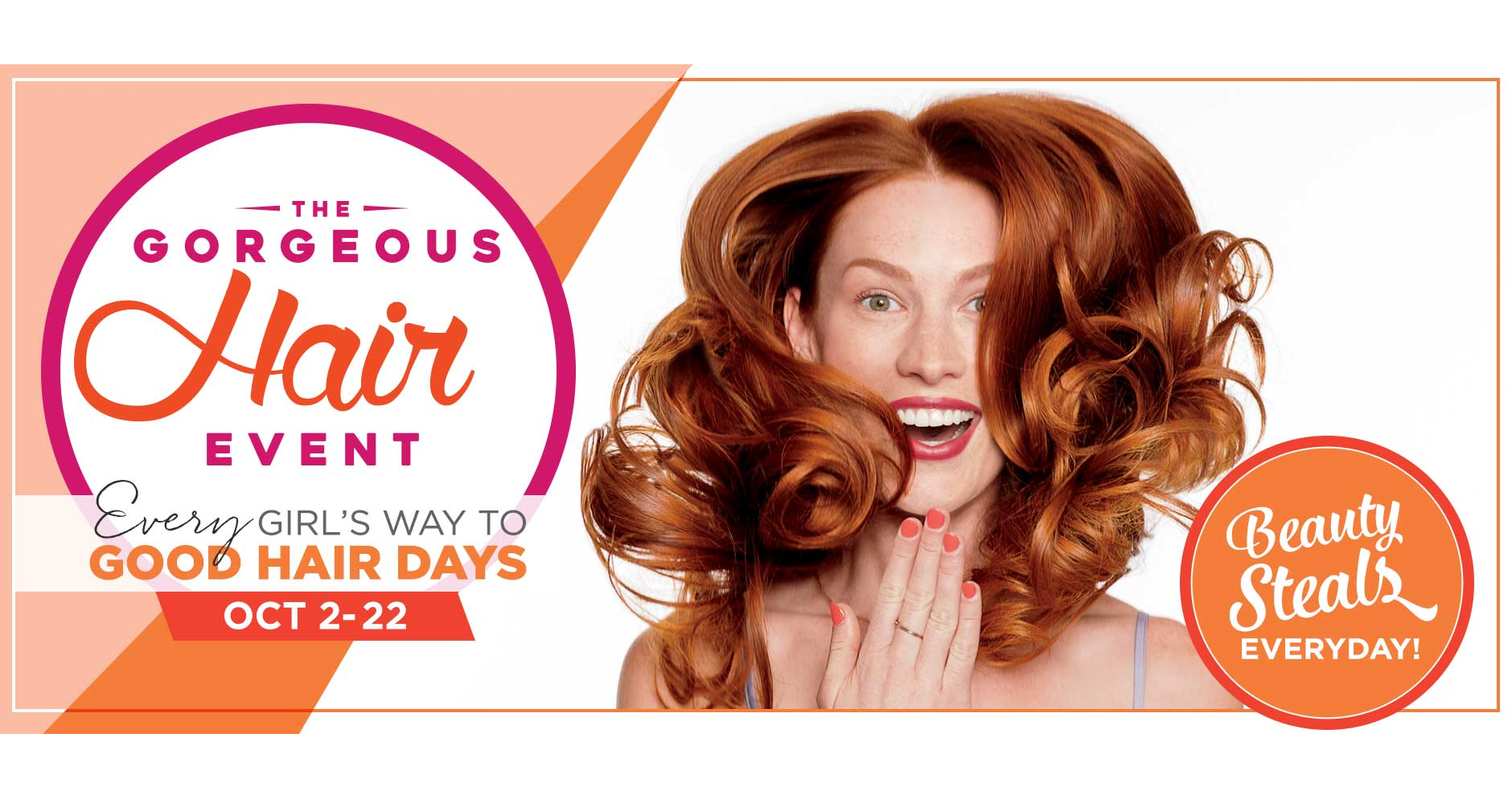 freebies2deals-hairsale