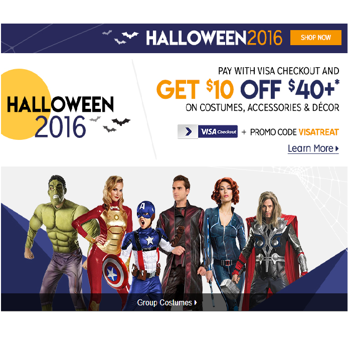 freebies2deals-halloweendiscount