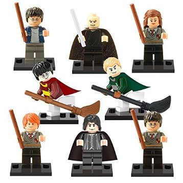 freebies2deals-harrypotterfigures