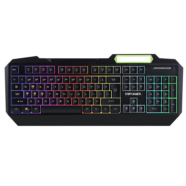 freebies2deals-keyboard