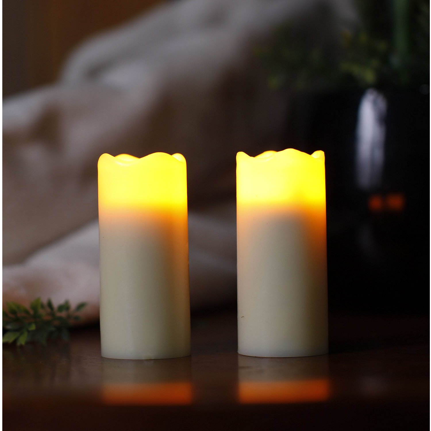 freebies2deals-ledcandles