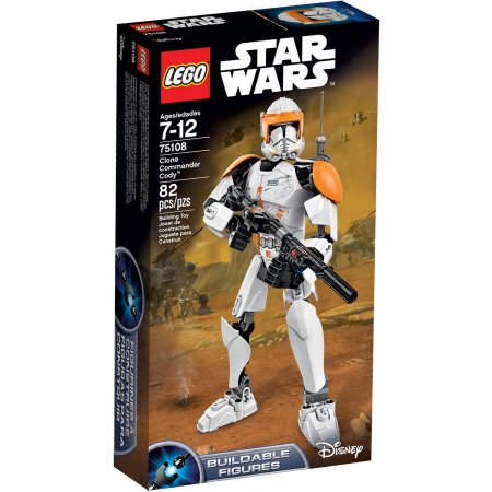 freebies2deals-legostarwars