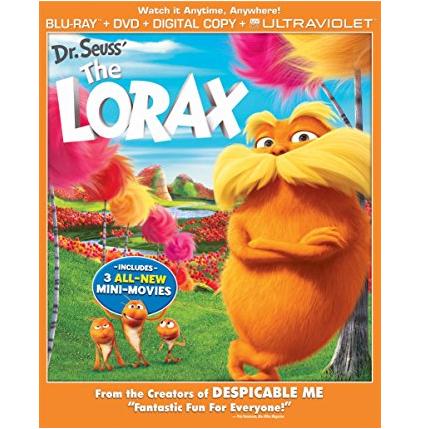 freebies2deals-lorax