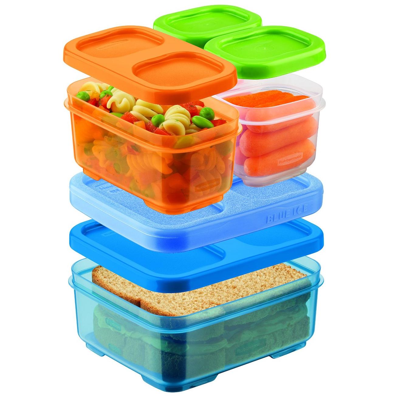 freebies2deals-lunchboxset
