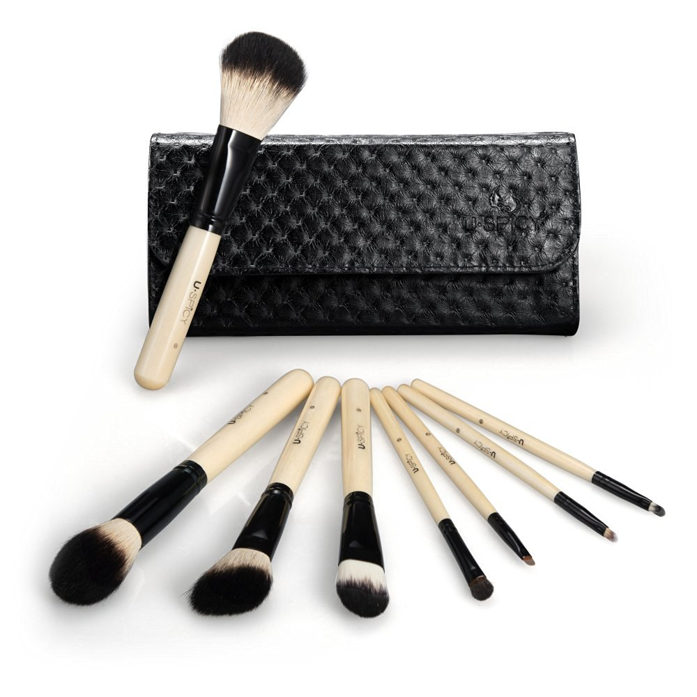 freebies2deals-makeupbrushes