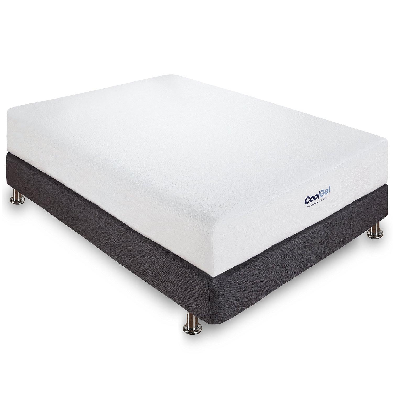 freebies2deals-mattresstop